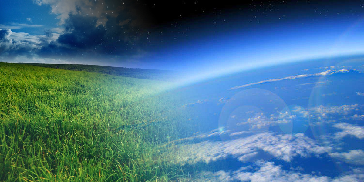 refrigerantes de hidrocarburos no dañan la capa de ozono
