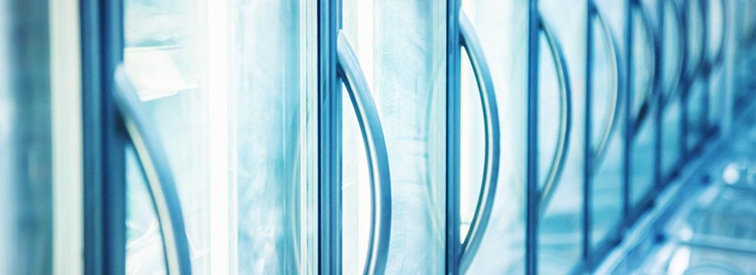 2-Blog-Agosto-IMBERA-Los-4-pilares-de-la-refrigeracion-comercial