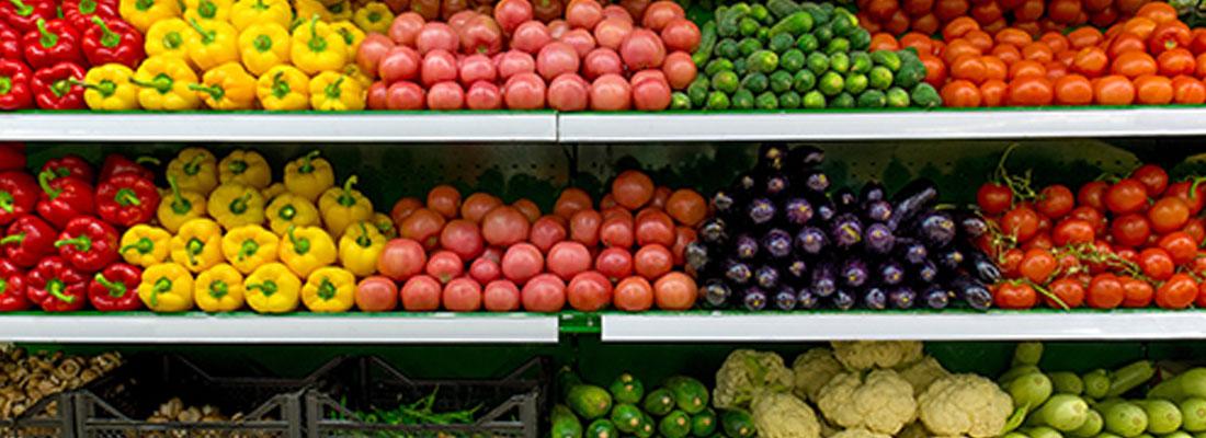 3-Blog-Agosto-IMBERA-Cuestiones-a-considerar-en-la-refrigeracion-de-verduras