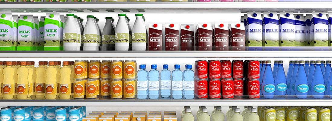 6-Blog-Agosto-IMBERA-Acomodo-de-productos-en-la-refrigeracion-comercial