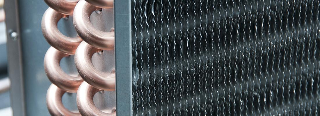 2-Blog-Junio-IMBERA-Alarga la vida de tu equipo con estos consejos de mantenimiento en refrigeracion
