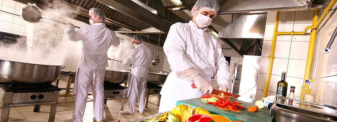 5-Blog-Junio-IMBERA-Higiene y seguridad en tu restaurante