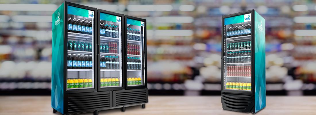 Foto-Blog-5-factores-clave-a-considerar-al-comprar-un-refrigerador-industrial