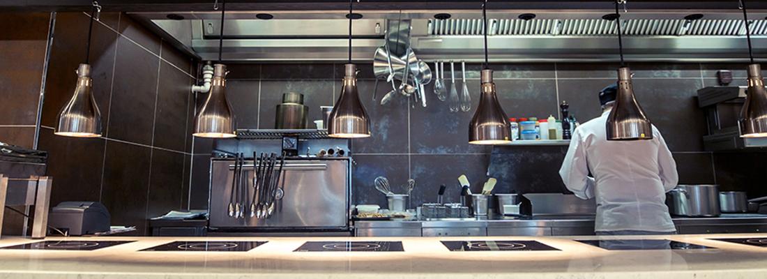 1-Blog-Julio-IMBERA-Consideraciones-basicas-en-cocinas-de-restaurantes