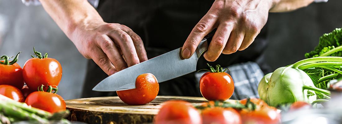 3-Blog-Julio-IMBERA-Claves-para-servir-alimentos-seguros
