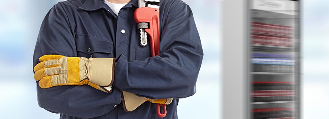 5-Blog-Julio-IMBERA-Porque-necesitas-darle-mantenimiento-a-tu-sistema-de-refrigeracion-con-el-mismo-proveedor