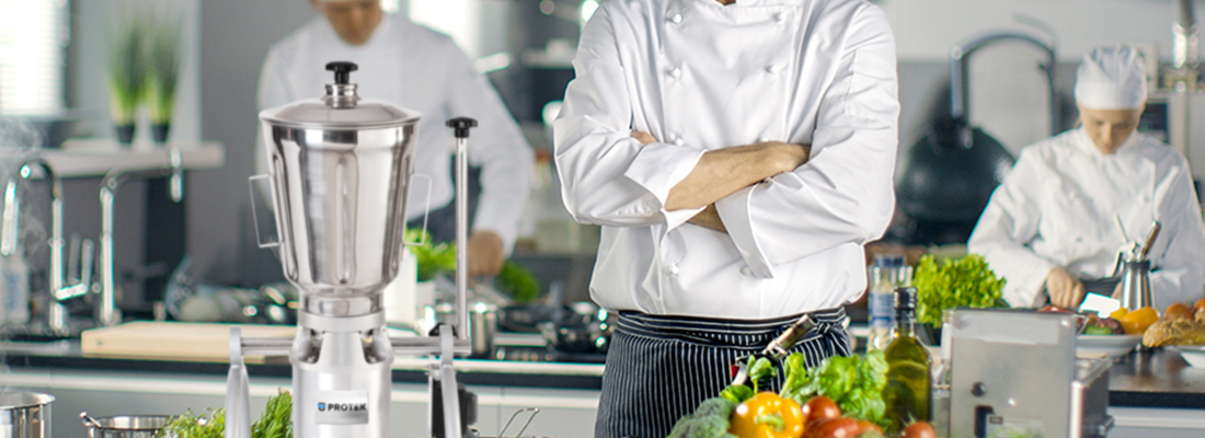 7-Blog-Julio-IMBERA-Porque-es-mas-eficiente-el-uso-de-una-licuadora-industrial-a-la-hora-de-procesar-alimentos